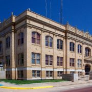 Pampa, TX Private Jet Charter