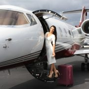 Harker Heights, TX Private Jet Charter