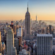 New York Private Jet Charter